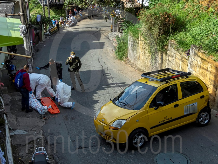 asesinados barrio san antonio comuna8 5