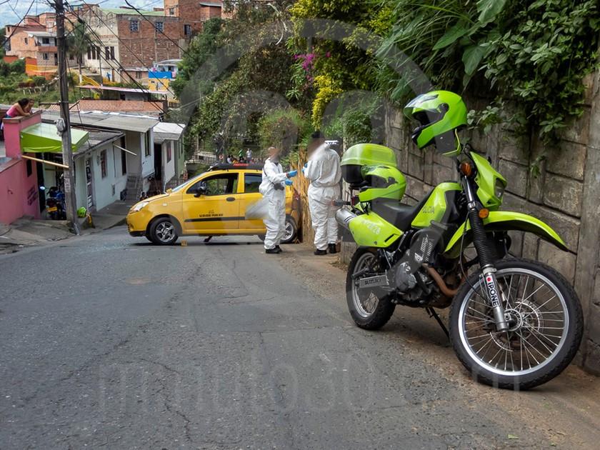 asesinados barrio san antonio comuna8 6