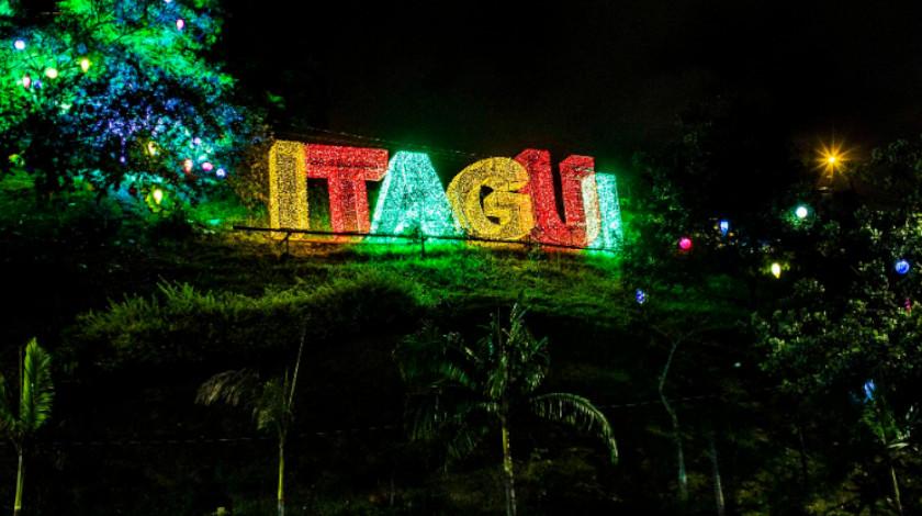 itagui
