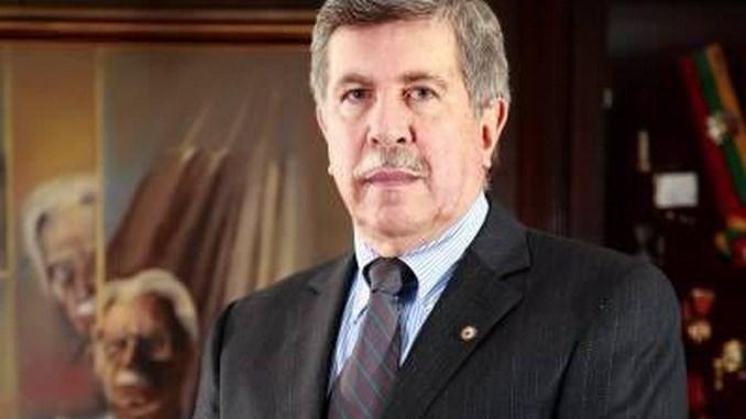 Alejandro Galvis Ramirez 2