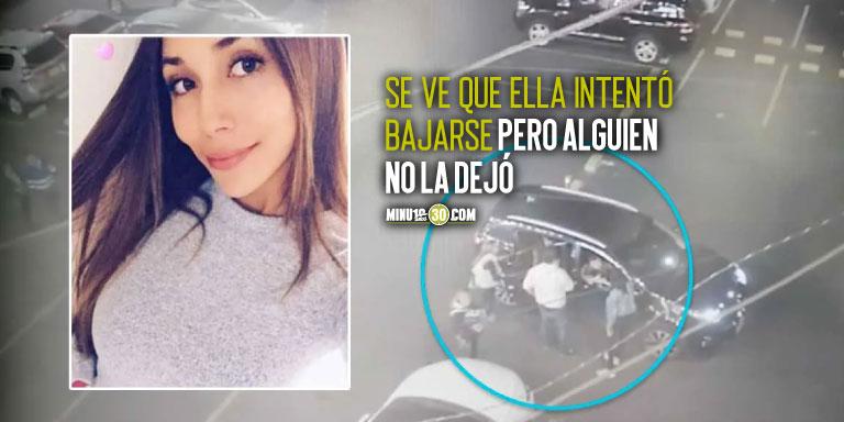 Ana María Castro