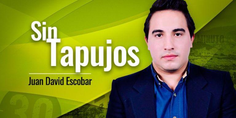 Juan David Escobar Sin Tapujos 768x384 1