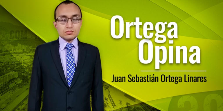 Juan Sebastian Ortega Linares Ortega Opina 768x384 1