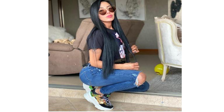 La DJ Marcela Reyes aseguró que fue estafada y amenazada por su asistente
