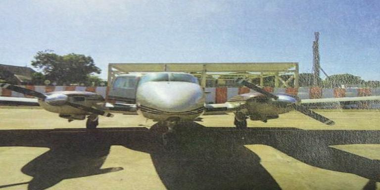 avioneta1