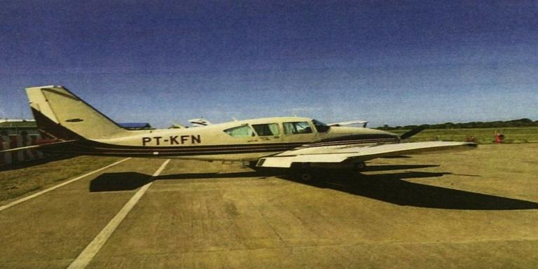 avioneta2