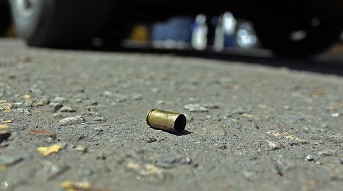 Procesarán a hombre que persiguió al ladrón de su celular y lo mató a disparos en Suba