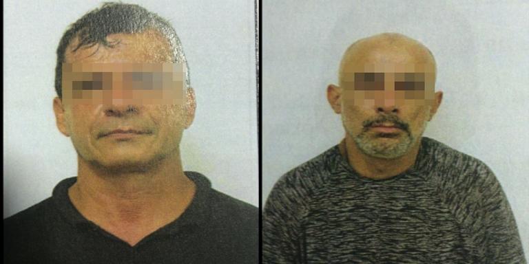 brasileros-capturados
