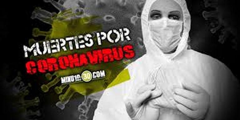 Antioquia reportó 40 fallecidos por Covid y 300.016 recuperados