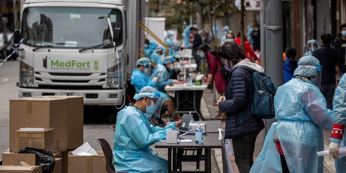 pandemia covid en china 1