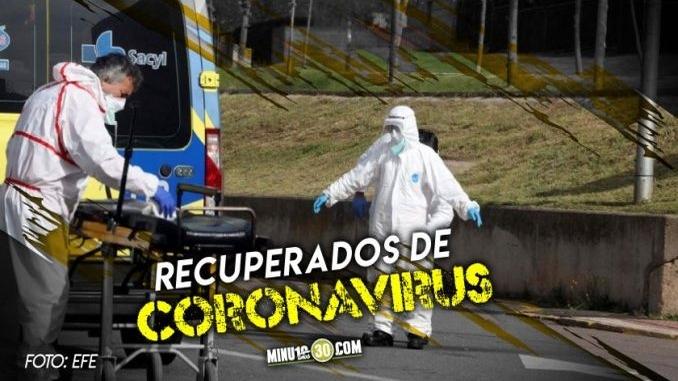 recuperados de coronavirus 678x375 1