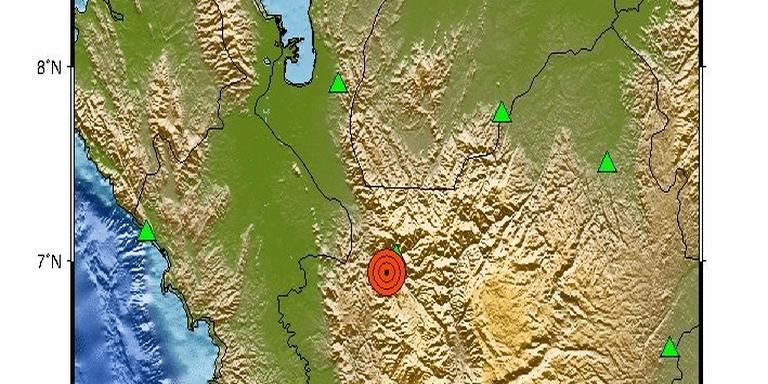 Antioquia-temblor