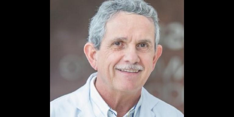 Falleció Germán Lenis, destacado cirujano de trasplantes