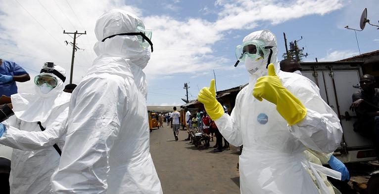 Se confirma en Guinea-Conakri una quinta muerte por ébola