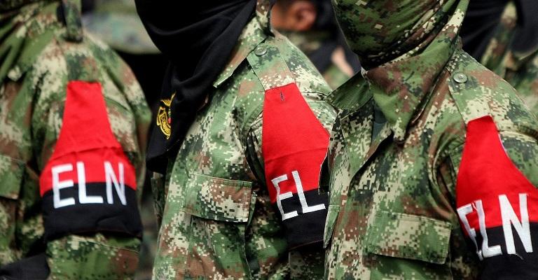 Dos soldados muertos y once heridos deja ataque del Eln al Ejército en Cúcúta