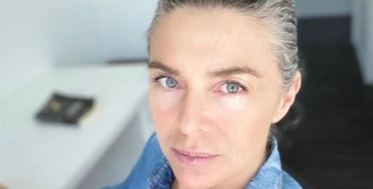 Margarita Rosa de Francisco se retira de El Tiempo