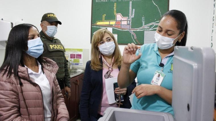 vacunas belmira5