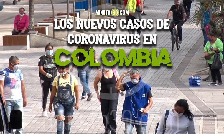 Covid-19-contagiados