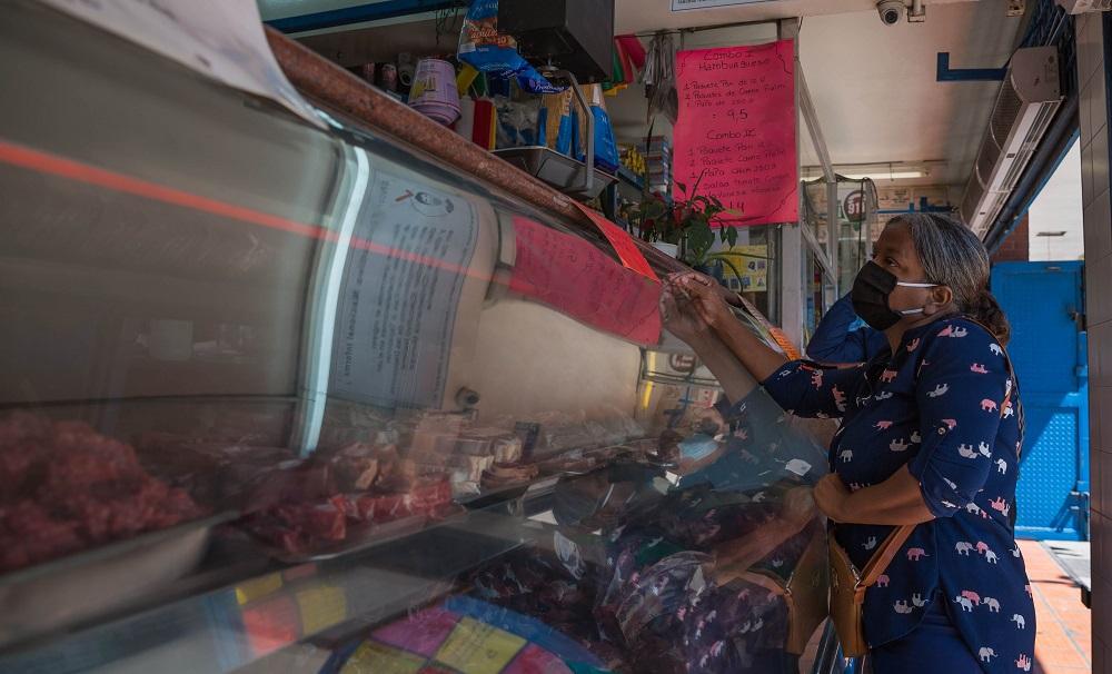 venezuela carnicerias 3